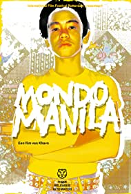 Mondomanila: Kung paano ko inayos ang buhok ko matapos ang mahaba-haba ring paglalakbay (2012)