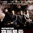 Sit ting fung wan (2009)