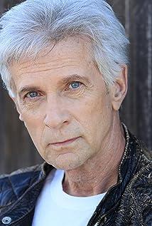 Mark Schneider Picture