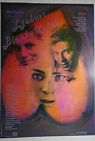 Ljubezni Blanke Kolak (1987)