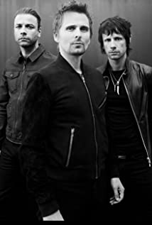 Muse Picture