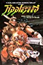 Appleseed (1988) Poster