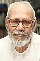 A.T.M. Shamsuzzaman
