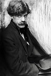 Alfred Stieglitz Picture