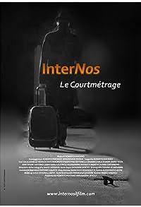 Primary photo for InterNos Le Courtmétrage