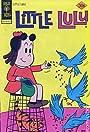 Little Lulu to chicchai nakama