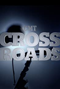 Primary photo for CMT Crossroads