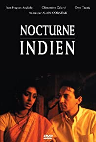 Primary photo for Nocturne indien