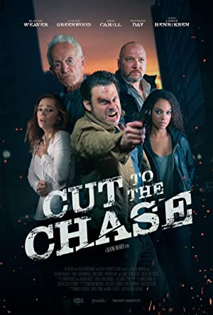 Where to stream Cut to the Chase