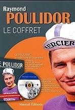 Poulidor, coeur d'or
