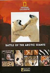 Battle of the Arctic Giants