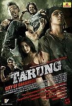 Tarung: City of the Darkness