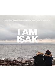 I am Isak