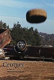 Century Poster