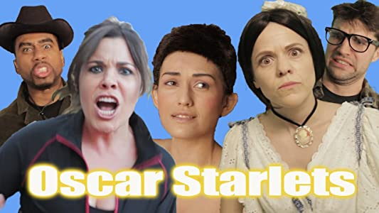 Short funny movies downloads Oscar Starlets by none [1280x544]