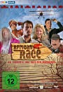 African Race - Die verrückte Jagd nach dem Marakunda