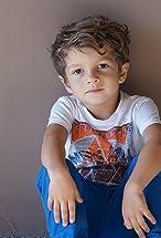Ashton Essex Bright's primary photo