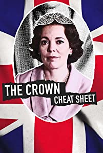 "Get ready to binge Season 3 of ""The Crown"" with this quick recap of Seasons 1 & 2! We'll cover everything you need to know before Olivia Colman steps into Queen Elizabeth II's shoes."