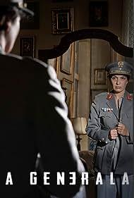 A Generala (2020)