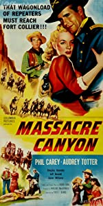Downloading imovie Massacre Canyon USA [1280x720]