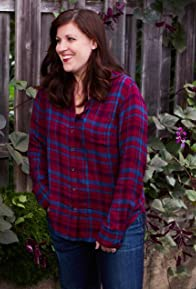 Primary photo for Allison Tolman