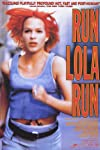 Hit German '90s Movie Run Lola Run Is Getting a Bollywood Remake
