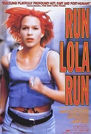 Run Lola Run (1998)  Lola rennt 1080p