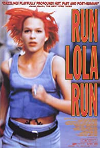 Primary photo for Run Lola Run