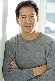 Vic Chao Picture
