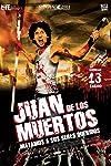 Exclusive: Alejandro Brugues Talks Juan of the Dead DVD