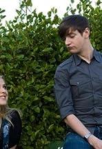 Sarah & Steve
