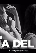 60 Seconds: Lana Del Rey