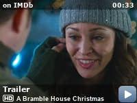 69e562e763712 A Bramble House Christmas (TV Movie 2017) - IMDb