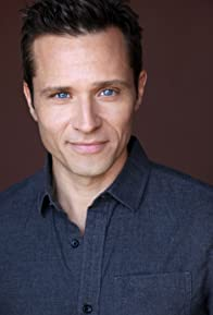 Primary photo for Seamus Dever