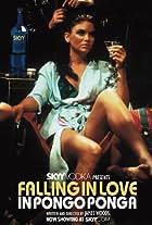 Falling in Love in Pongo Ponga