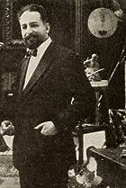 Bert Levy