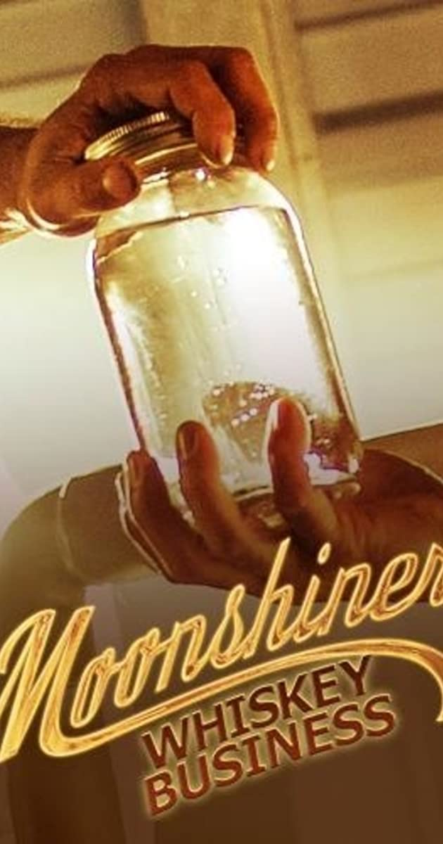 download scarica gratuito Moonshiners: Whiskey Business o streaming Stagione 1 episodio completa in HD 720p 1080p con torrent