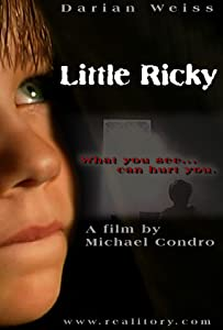 Best website for free movie downloading Little Ricky by [320p]