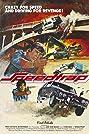 Speedtrap (1977) Poster