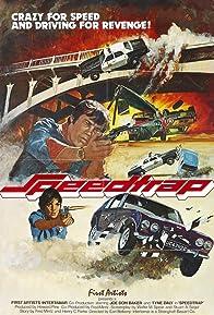 Primary photo for Speedtrap