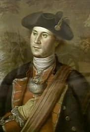 George Washington: Founding Father Poster