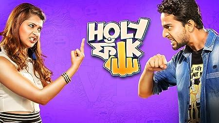 (18+) Holy Faak (2020) Bengali [Season 02 Complete] 720p HDRip 750MB