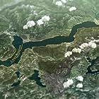 Jenseits der Alpen (2021)