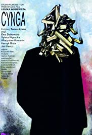Cynga () film en francais gratuit
