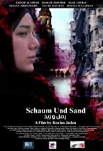 Schaum Und Sand (Ramel o Zabad)