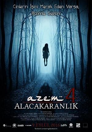 Download Azem 4