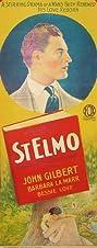 St. Elmo (1923) Poster