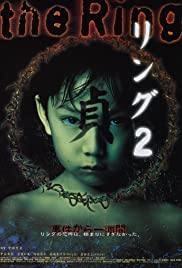 Ringu 2 (1999) 720p