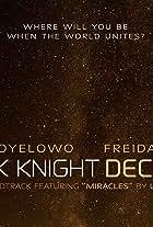 Black Knight Decoded