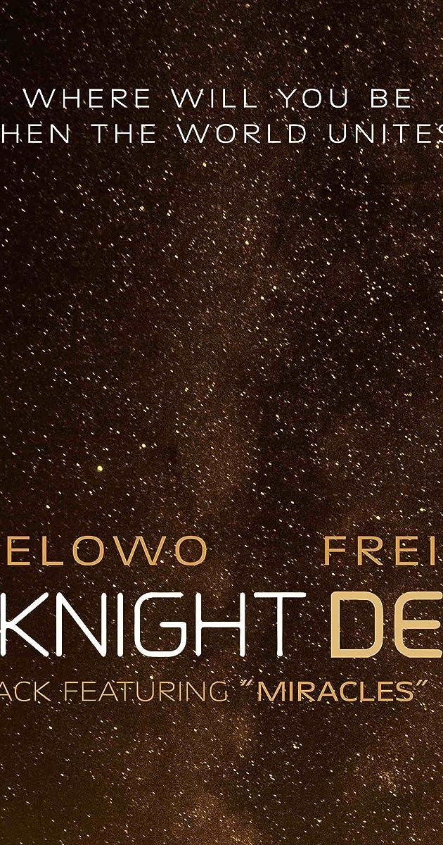 Black Knight Decoded (Video 2015) - IMDb